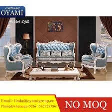 Living Room Sofa Designs by Latest Living Room Sofa Design Latest Living Room Sofa Design