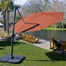patio furniture portableo umbrellac2a0 vintage mid century modern