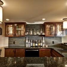 Pictures Of Finished Basements With Bars by 37 Best Miller Bar Images On Pinterest Artistic Tile Basement