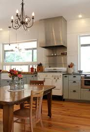 country living 500 kitchen ideas 13 ways shiplap adds charm to any room town country living