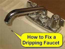 How To Fix A Leaky Bathroom Faucet Best 25 Leaky Faucet Ideas On Pinterest Faucet Repair Leaking