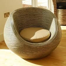 papasan cushion best papasan rocking chair with papasan cushion