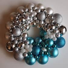 craft room confidential handmade ornament wreath