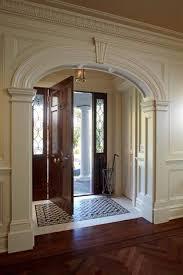 entry vestibule vestibule interiordesign pinterest names spaces and love