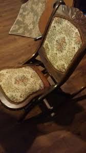 Best Nursing Rocking Chair 19 Best Nursing Rocking Chairs Images On Pinterest Rocking