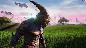shadow beast review gamespot