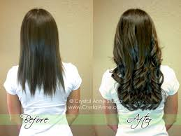 does halo couture work on short hair halo couture extensions on short hair triple weft hair extensions