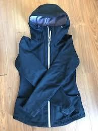 Bench Rain Jacket Rain Jacket Buy Or Sell Women U0027s Tops Outerwear In Halifax