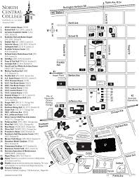 Uh Campus Map Midwest Conference On Chinese Thought