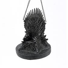 of thrones ornaments comfy
