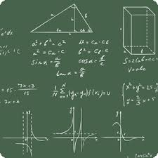 trigonometry help free math help
