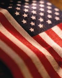 Texas Flag Gif Alzheimer U0027s Association Houston U0026 Southeast Texas Google