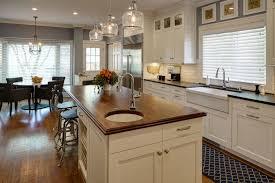 mahogany kitchen island kitchen island wood countertop butcherblock and bar top