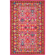 sale on area rugs rug pink area rugs nbacanotte u0027s rugs ideas
