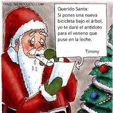 Memes De Santa Claus - memes de navidad para facebook gratis imágenes de navidad