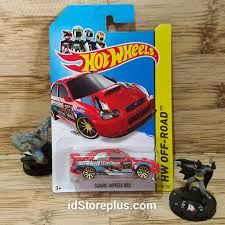 subaru wrx offroad dewa wheels 2014 wheels hw off road subaru impreza wrx red