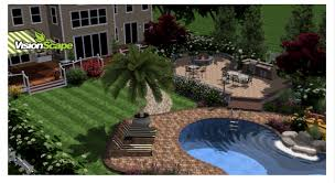Home Improvement Design Software Reviews How To Design Your Perfect Garden Using The Tech At Your Fingertips