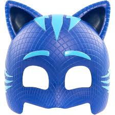 halloween city shop online halloween masks walmart com