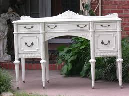 Custom Desk Accessories by Extraordinary Design For Shabby Chic Office Furniture 71 Shabby