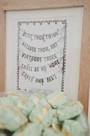 wedding quotes shakespeare 337 best bill shakespeare images on william