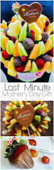 the best last minute mother u0027s day gift home made interest