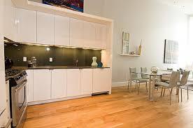 Home Design Gazebo Rite Aid 100 Kitchen Designs Toronto 42 Best Real Bertazzoni