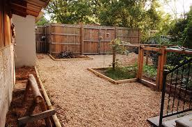 backyard inspiration backyard makeover for free garden landscaping ideas inspiring x