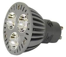 sylvania led par16 light bulbs ebay