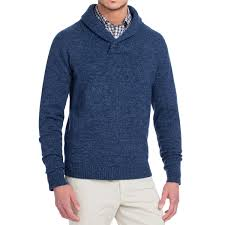 preppy sweaters for johnnie o