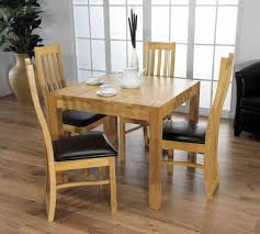 Square Dining Room Table Sets Best Dining Room Table Sets Livingroome