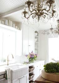 French Kitchen Sinks by Kitchen Sink In French Boxmom Decoration