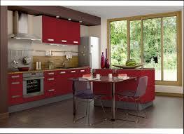 porte de cuisine lapeyre charniere porte cuisine lapeyre fabulous frappez la bonne porte