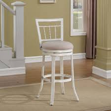Dining Room Furniture Rochester Ny Bar Stools Rochester Ny Used Furniture Decoreven