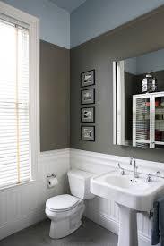 Houzz Photos Bathroom Readers U0027 Choice The Top 20 Bathrooms Of 2011