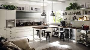 le cucine dei sogni moderno arredamenti buonanno