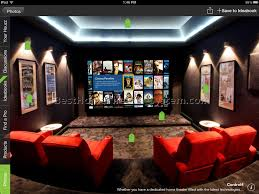 movie home theater home movie theater ideas 12 best home theater systems home