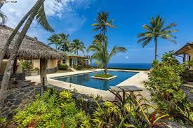 sammy hagar u0027s hawaii home can be yours for only 3 3 million