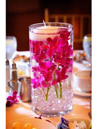 floating candles wedding centerpieces ideas tbrb info
