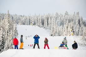 best places to find black friday deals black friday ski and snowboard equipment deals