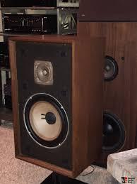 harman kardon home theater system harman kardon hk40 vintage home audio speakers excellent photo