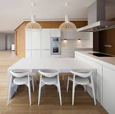 table for kitchen mop house by agi architects bar stool stools and kitchens