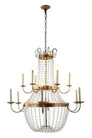 Acrylic Crystal Chandelier Drops by Acrylic Crystal Chandelier Drop Small Inexpensive Chandelier