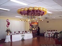 Balloon Decor Ideas Birthdays 11 Easy And Creative Balloon Decor Ideas To Rock Your Birthday