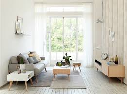 Minimalist Home Decorating 10 Minimalist And Sophisticated Korean Style Home Decor