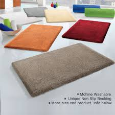 Modern Bathroom Rugs Bath Rugs And Mats Bathroom Cintascorner Bath Rugs And Mats On