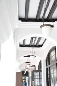 colonial style outdoor lighting interior design colonial lighting aplication outdoor colonial