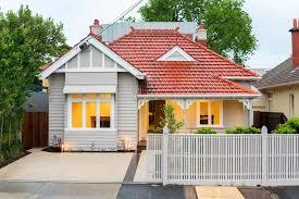 exterior trim and roof colors dark exterior exterior paint i