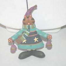 williraye ornaments ebay