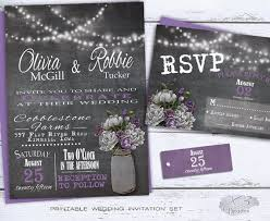 Backyard Wedding Invitations The 25 Best Backyard Wedding Invitations Ideas On Pinterest