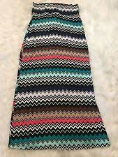 maxi size maxi skirt ebay